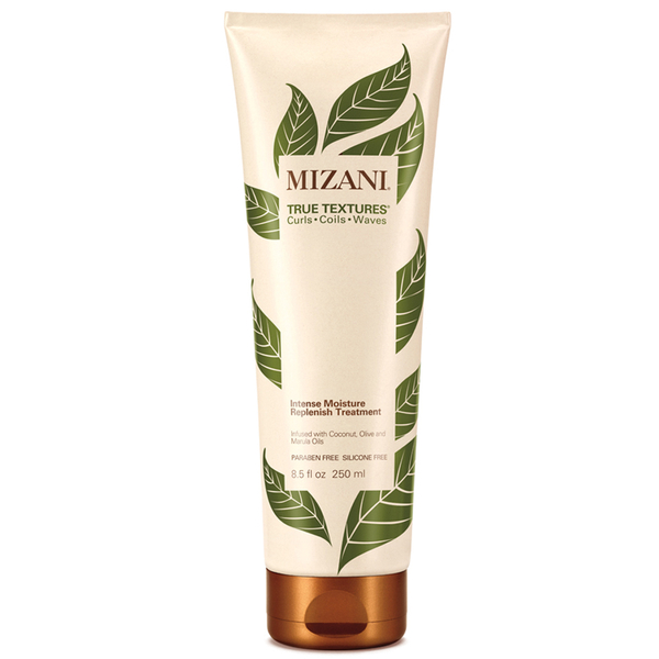 Mizani True Textures Intensive Moisture Replenish Treatment (250 ml)