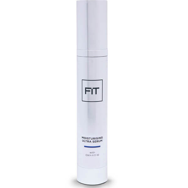 FIT Moisturising Ultra Serum 30ml