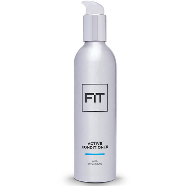 Acondicionador Active Conditioner de FIT 250 ml