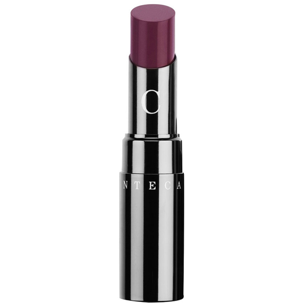 Chantecaille Lip Chic Lipstick (Various Shades)