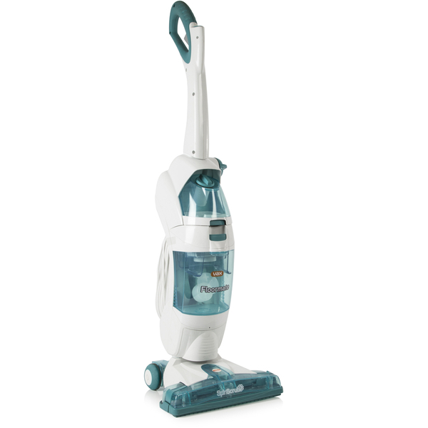 Vax V120 Floormate 3 In 1 Hard Floor Vacuum Cleaner