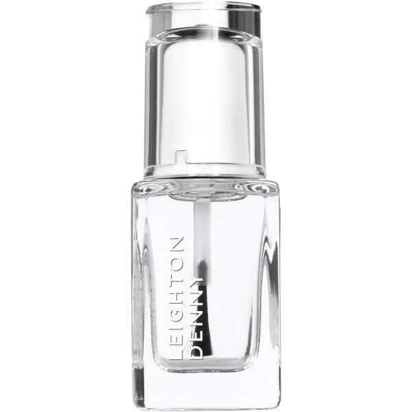 Leighton Denny 'In the Gloss' Plumping Top Coat (12ml)