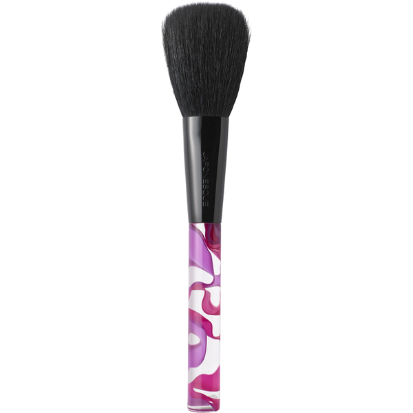 Japonesque Color Collection Crease Brush