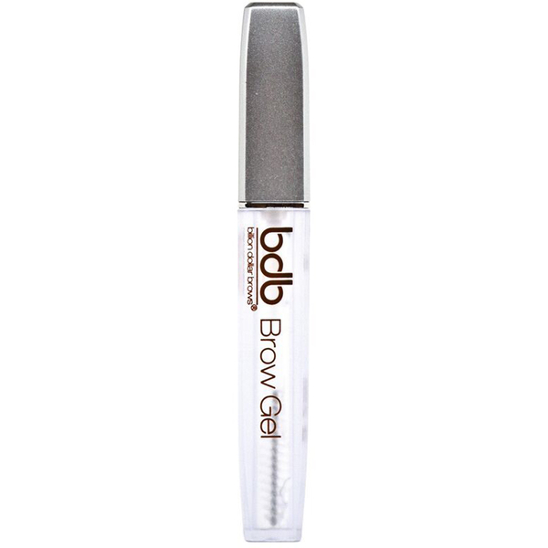 Billion Dollar Brows Brow Gel 3ml