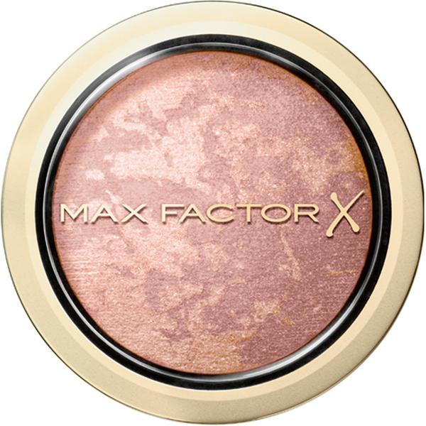 Maquillaje en polvo Crème Puff Face Powder de Max Factor(varios tonos)