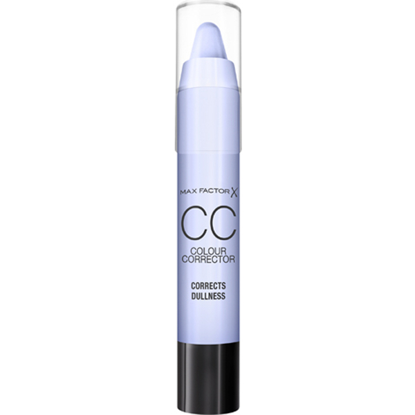 Max Factor Colour Stick Correcteur - Dullness