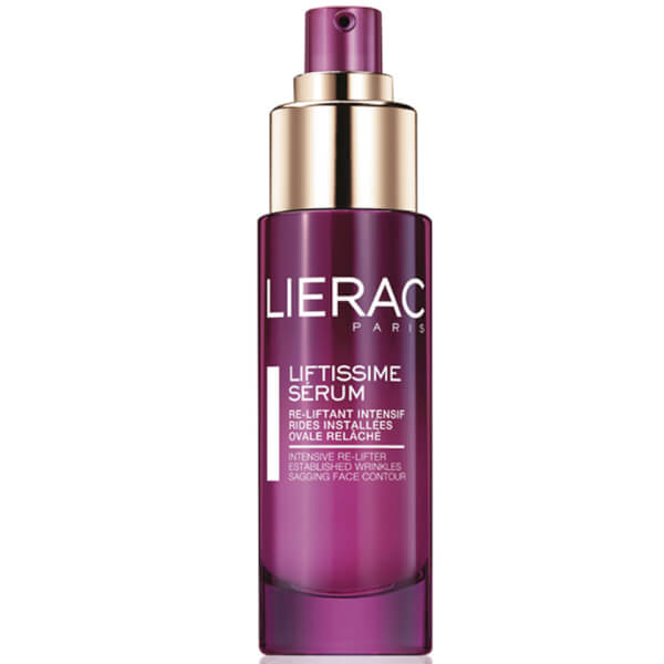 Lierac Liftissime Serum Intensive Re-Lifter 30ml