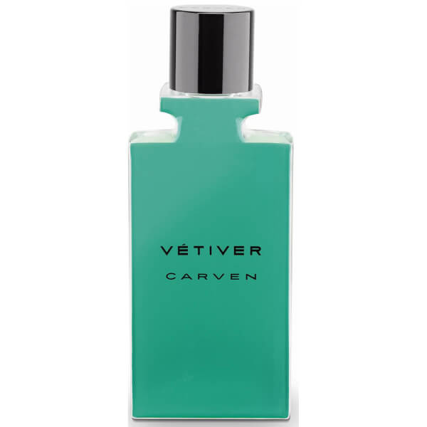 Carven Vetiver Eau de Toilette (50ml)