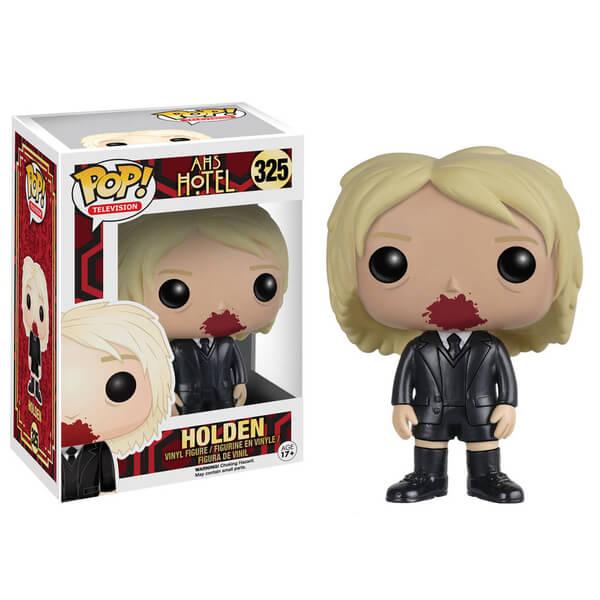 Figurine Holden American Horror Story Hotel Funko Pop!