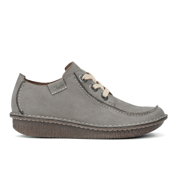 Funny Dream Clarks Shoes Sage Size