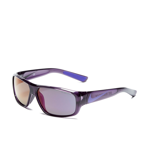 Nike unisex mercurial sunglasses black purple womens - Nike espana oficinas ...