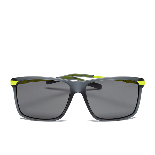 nike sunglasses mens grey