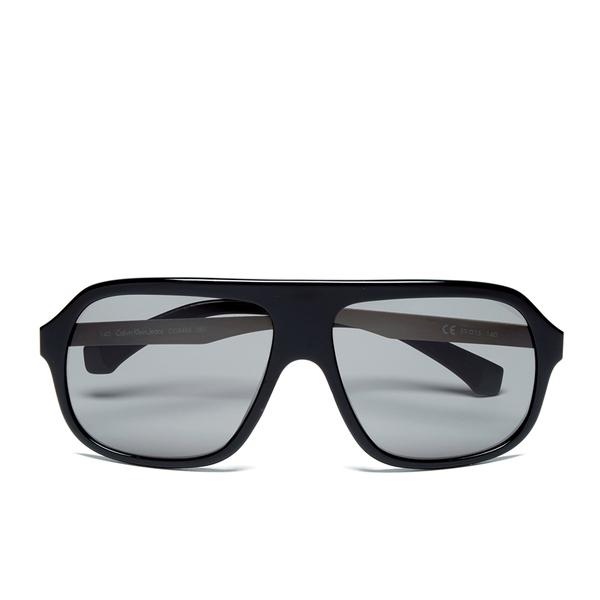 black aviator sunglasses cey5  black aviator sunglasses