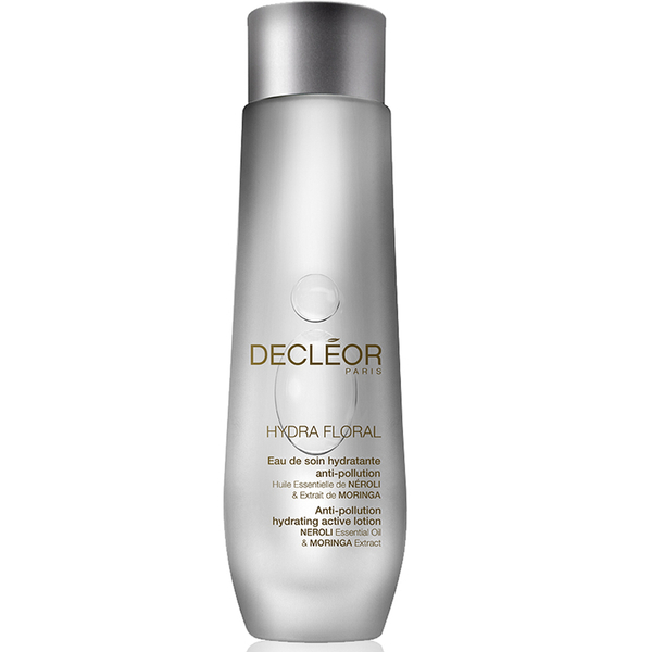 DECLÉOR Hydra Floral Moisturizing Active Lotion 100ml