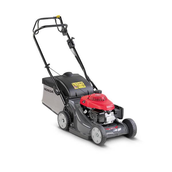 HRX 426 SX Self-Propelled Lawn Mower