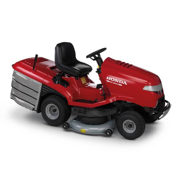 HF 2622 HM Premium Lawn Tractor