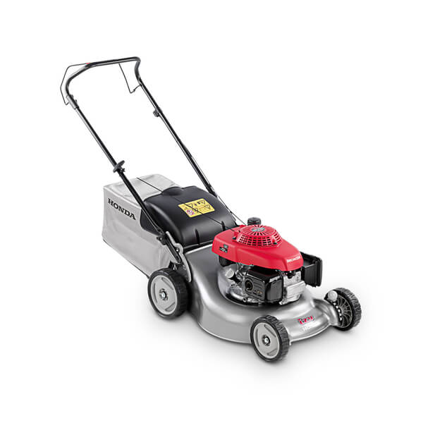 HRG 466 PK Push Lawn Mower