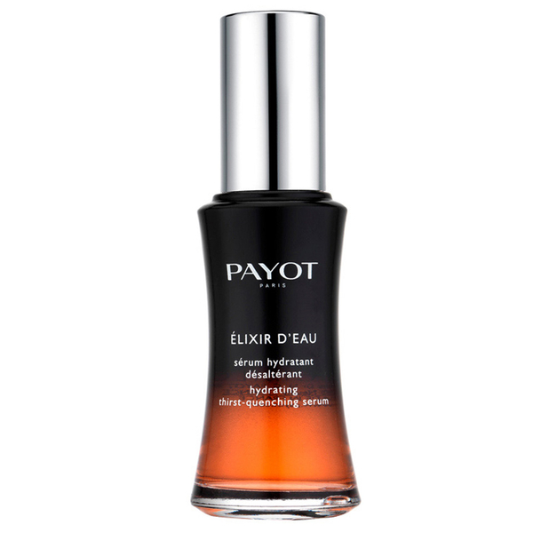 PAYOT Elixir Hydrating Thirst-Quenching Essence 30ml