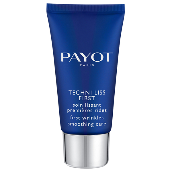 PAYOT Techni Liss First Wrinkles Cream 50 ml