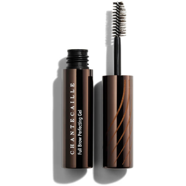 Chantecaille Full Brow Perfecting Gel