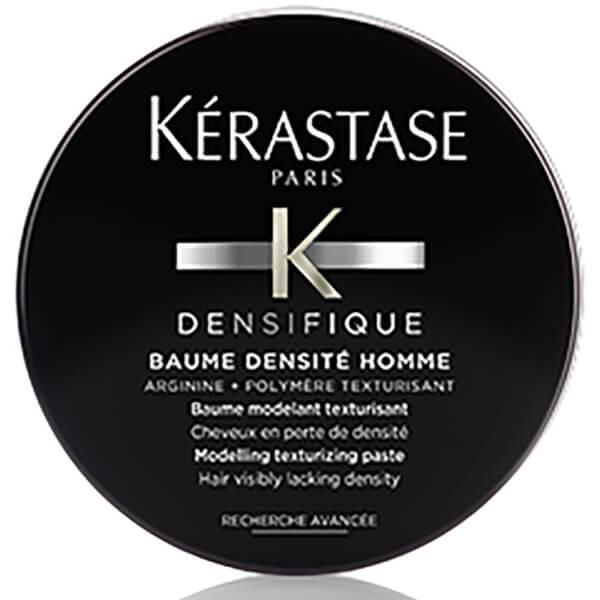 Kérastase Densifique Baume Densite Homme 75ml