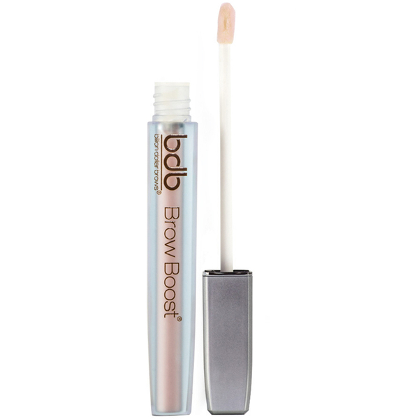 Conditionneur et Amorce Brow Boost Billion Dollar Brows 4 ml