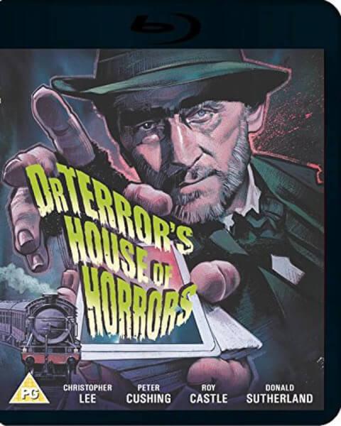 Dr Terror's House of Horrors
