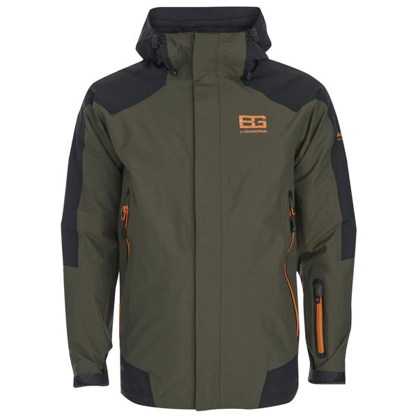green mountain black single men For cool-to-cold weather, this eddie bauer lightweight microfleece jacket delivers warmth without unnecessary bulk 100% polyester microfleece zippered front p.