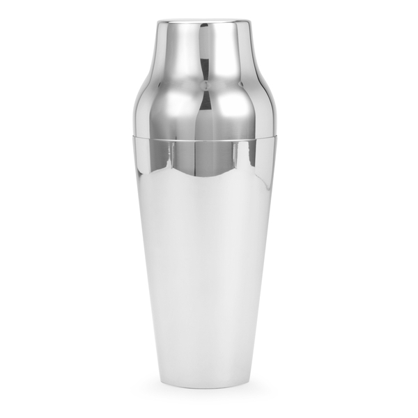 Alessi Cocktail Shaker