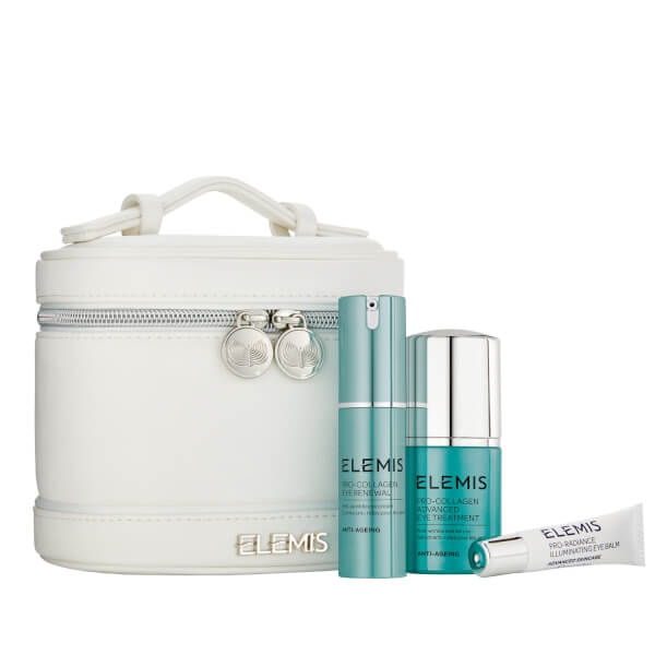 Elemis Kit: BCC Wellbeing Collection