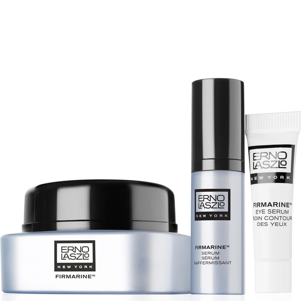 Erno Laszlo Firmarine Treats (Free Gift) (Worth £121.00)