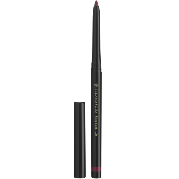 Slick Stick Lip Liner - Flush