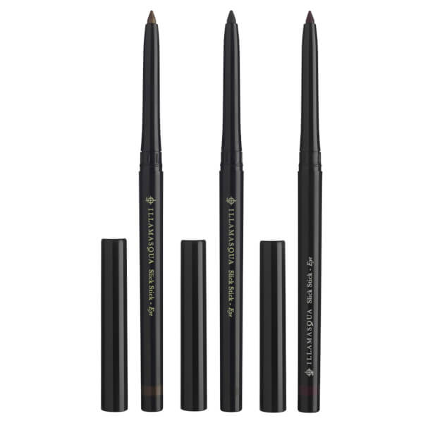 Illamasqua Slick Stick Eye Liner