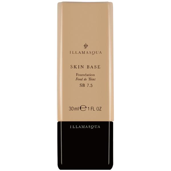 Skin Base Foundation - 7.5