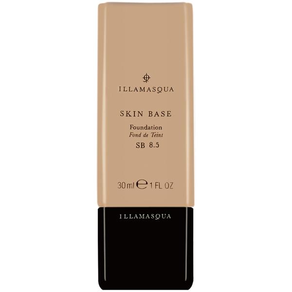 Skin Base Foundation - 8.5