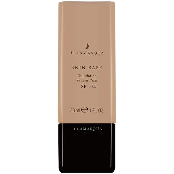 Skin Base Foundation - 10.5
