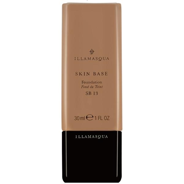 Skin Base Foundation - 13