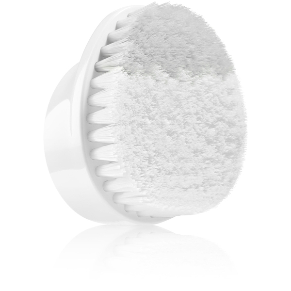 Clinique Sonic besonders sanfter Cleansing Brush-Kopf