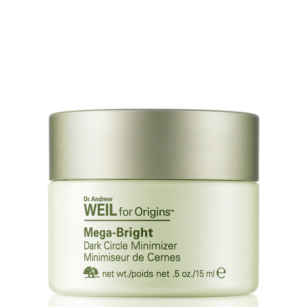 Minimizador de Ojeras Mega-Bright de Origins Dr. Andrew Weil for Origins™ 15 ml