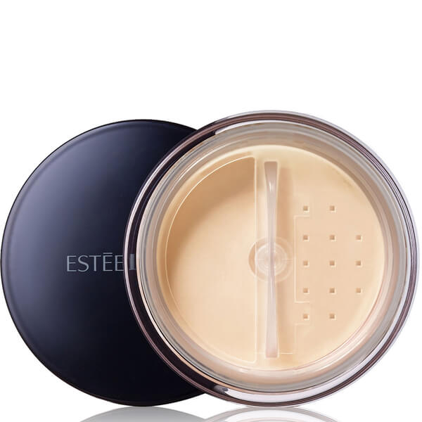 Estée Lauder Perfecting Loose Powder - Transluscent 10ml