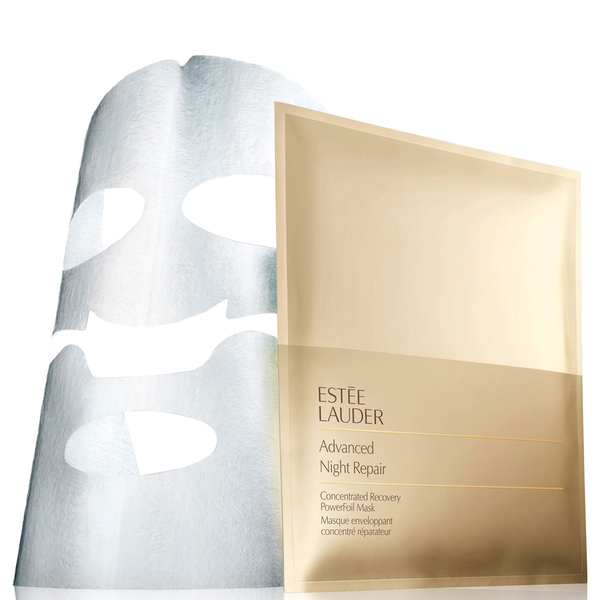 Estée Lauder Advanced Night Repair Concentrated Recovery PowerFoil Mask 100ml