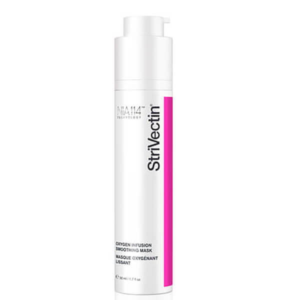 StriVectin Oxygen Infusion Smoothing Mask 50ml