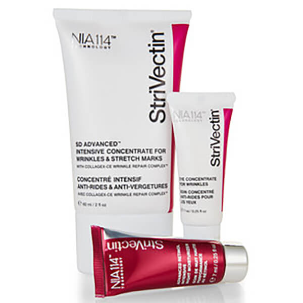 StriVectin Youth Enhancing Kit