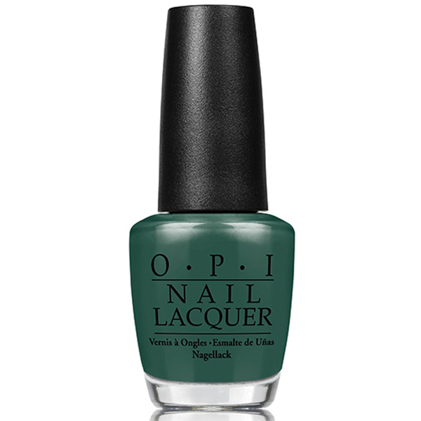 OPI Washington CollectionNagellack - Stay Off the Lawn!! (15ml)