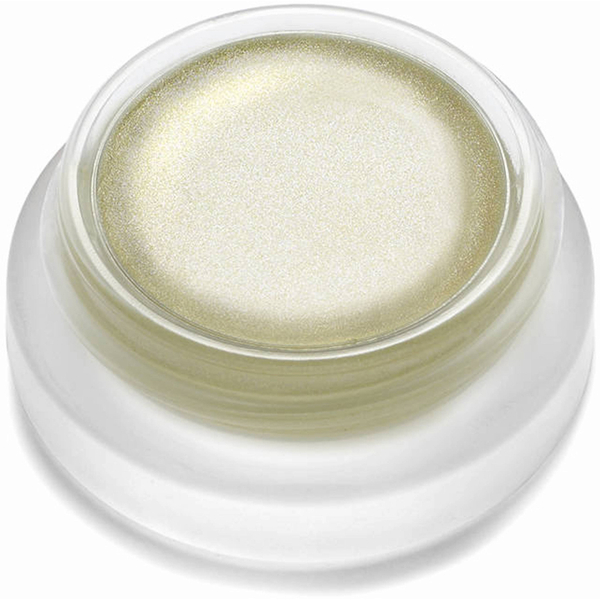 Amplificateur de lumière Living Luminizer RMS Highlighter