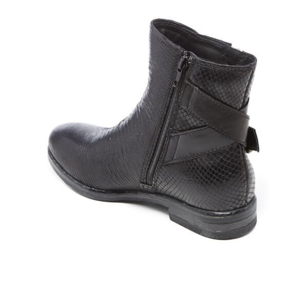 Buy Cheap Brand New Unisex Cheap High Quality Clarks Women's Sicilly Dove Boots Discount For Nice Sale Excellent iGKvsYBh5
