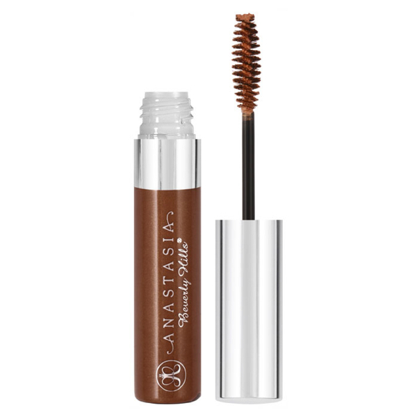 Anastasia Tinted Brow Gel - Brunette