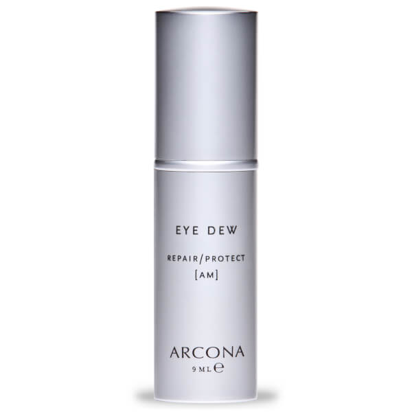 ARCONA Eye Dew 0.3oz