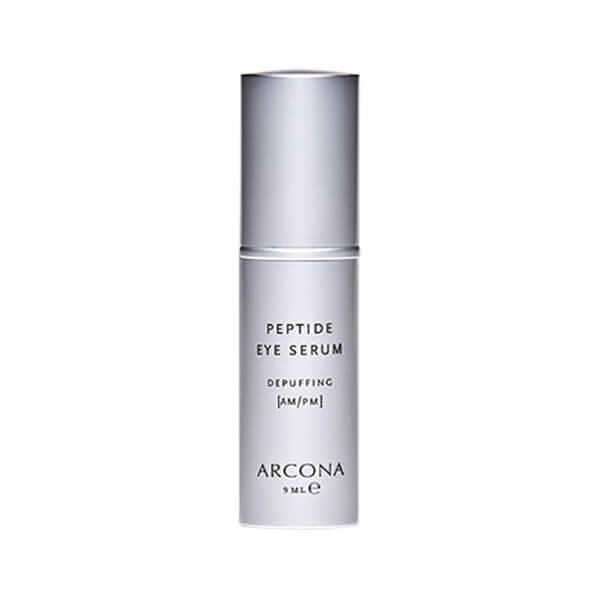 ARCONA Peptide Eye Serum 0.3oz