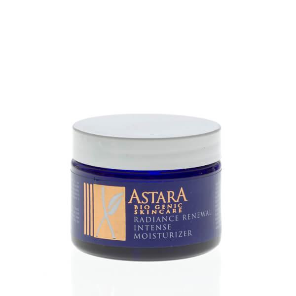 Astara Radiance Renewal Intense Moisturizer